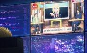 "Искусство Меча Онлайн / Sword Art Online - 3 сезон, 46 серия ""Алиса"""