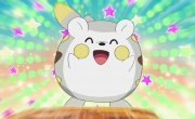 """Покемон / Pokemon - 22 сезон, 106 серия """"Исследуем Эволюцию!"""""""