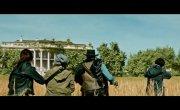 Zомбилэнд: Контрольный выстрел / Zombieland: Double Tap - Трейлер