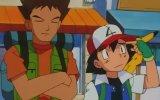 Покемон / Pokemon - 1 сезон, 60 серия