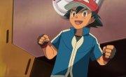 Покемон / Pokemon - 18 сезон, 19 серия
