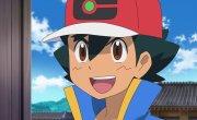 Покемон / Pokemon - 23 сезон, 34 серия