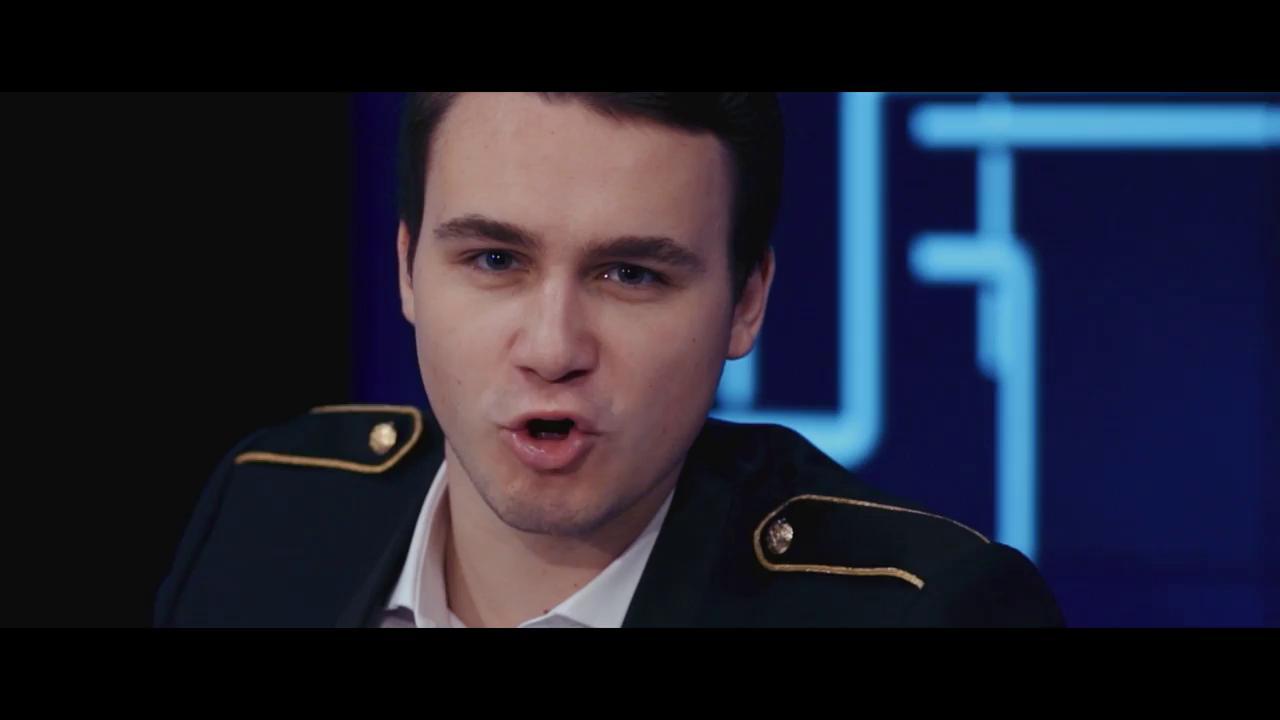 необъяснимо но факт смотреть онлайн русский секс-тм2