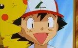 Покемон / Pokemon - 1 сезон, 54 серия