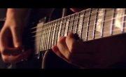 Shine On You Crazy Diamond - Pink Floyd (cover by Lady Chugun)
