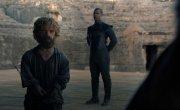 Игра престолов / Game of Thrones - 8 сезон, 6 серия (Финал сериала)