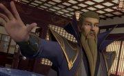 Владыка Духовного Меча / Spirit Sword - 2 сезон, 43 серия