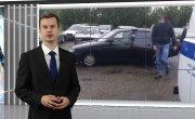 """Программа """"Главные новости"""" на 8 канале от 22.10.2020. Часть 1"""