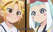 Заметки Ятогамэ / Yatogame-chan Kansatsu Nikki - 3 сезон, 5 серия