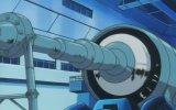 Покемон / Pokemon - 1 сезон, 30 серия