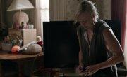 Бесстыжие / Shameless (US) - 5 сезон, 5 серия