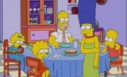 Симпсоны / The Simpsons - 31 сезон, 18 серия
