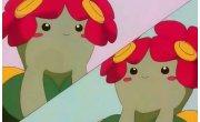 Покемон / Pokemon - 3 сезон, 124 серия