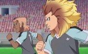 Инадзума 11: Печать Ориона / Inazuma Eleven: Orion no Kokuin - 1 сезон, 31 серия