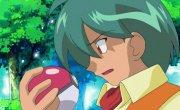 """Покемон / Pokemon - 9 сезон, 28 серия """"Не всё то золото, что блестит."""""""