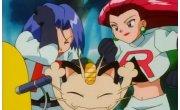 Покемон / Pokemon - 1 сезон, 84 серия