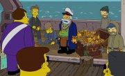 Симпсоны / The Simpsons - 31 сезон, 12 серия