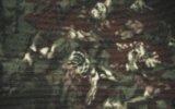 """Хеллсинг: война с нечистью / Хеллсинг OVA / Hellsing / Hellsing Ultimate OVA - 4 серия """"Hellsing IV"""""""
