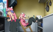 """Покемон / Pokemon - 20 сезон, 39 серия """"Маллоу и Лесной Учитель!"""""""