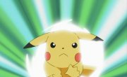 """Покемон / Pokemon - 10 сезон, 480 серия """"Как сложно быть координатором!"""""""