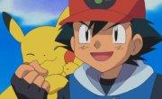 """Покемон / Pokemon - 7 сезон, 40 серия """"Рождение Свелоу"""""""