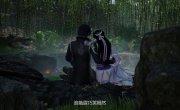 Страна Десяти Тысяч Чудес / Wan Jie Xian Zong - 3 сезон, 125 серия