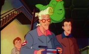 Настоящие Охотники за привидениями / The Real Ghostbusters - 5 сезон, 13 серия