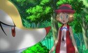 Покемон / Pokemon - 18 сезон, 36 серия