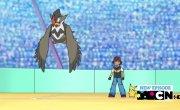 "Покемон / Pokemon - 13 сезон, 651 серия ""Начало Лиги!"""