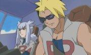 Chronicles - 01-03 - Raikou - Legend of Thunder
