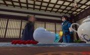 Владыка Духовного Меча / Spirit Sword - 1 сезон, 28 серия