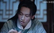 Далекие странники / Shan He Ling - 1 сезон, 10 серия