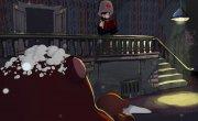 Потапыч: Медведь, который любил водку / Potapych: The Bear Who Loved Vodka - Фильм