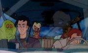 Настоящие Охотники за привидениями / The Real Ghostbusters - 2 сезон, 63 серия