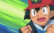 """Покемон / Pokemon - 9 сезон, 31 серия """"Ссора И Замена"""""""