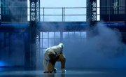 Танцуй! 11 выпуск (13.06.2015)