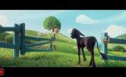 Фердинанд / Ferdinand - Дублированный трейлер 2