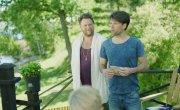 Лето в теплой компании / Sommaren med släkten - 2 сезон, 8 серия