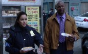 Бруклин 9-9 / Brooklyn Nine-Nine - 7 сезон, 2 серия
