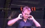 DJ.Armin Van Buuren - Live at Loveparade