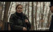 Мейр из Исттауна (сериал) - Тизер трейлер (2021)