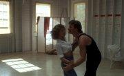 Грязные танцы / Dirty Dancing - Фильм