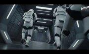 НОВОСТИ КИНО | Паскаль в The Last of Us, увольнение Джины Карано, новый «Рэдволл»