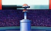"""Покемон / Pokemon - 9 сезон, 8 серия """"Тактика Театральности"""""""