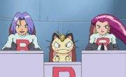 """Покемон / Pokemon - 10 сезон, 472 серия """"Когда сталкиваются миры покемонов!"""""""