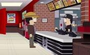 Южный парк / South Park - 23 сезон, 4 серия