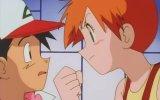 Покемон / Pokemon - 1 сезон, 22 серия