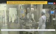 Триумфальный момент: мир ждет запуска российской вакцины