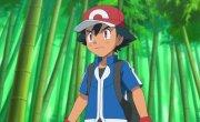 """Покемон / Pokemon - 17 сезон, 11 серия """"Приключения В Бамбуковом Лесу!"""""""