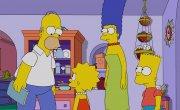 Симпсоны / The Simpsons - 31 сезон, 22 серия